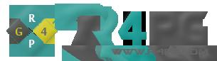 R4PG.com Online Gamer Store