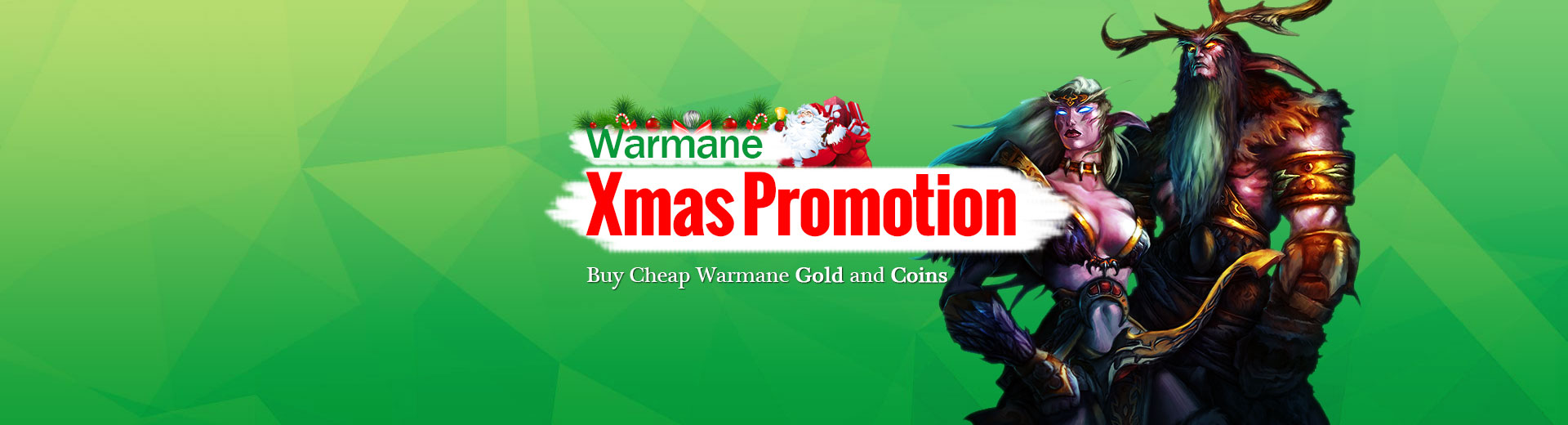 warmane gold for coins