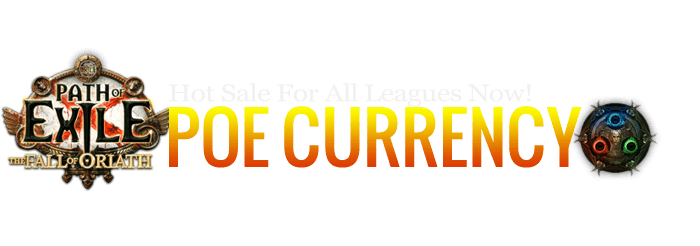 Buy Cheap poe orbs on R4PG.COM