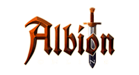 Albion Power Leveling
