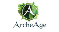 Archage Items