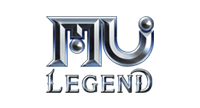 Mu Legend Items