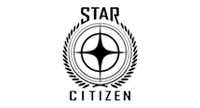 Star Citizen Power leveling