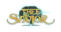 Tree Of Savior Silver